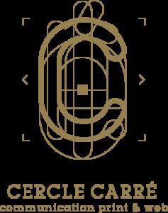 Cercle Carré, Amiens, Hauts-de-France