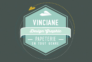 Vinciane Graphic