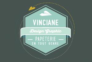 Vinciane Graphic