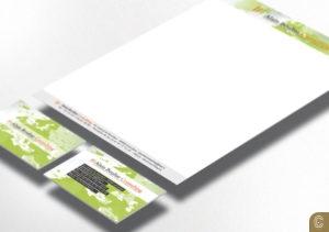 alain-boulier-consulting-oise, carte de visite, en-tête de lettre