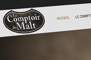 Comptoir du Malt – Recrutement