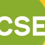 CSE DAW - Boves - logo