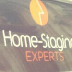 Home Staging Experts Xavier Ducatelle
