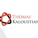 Logo Thomas Kaloustian