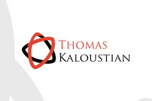 Gestion de patrimoine Amiens, Thomas Kaloustian