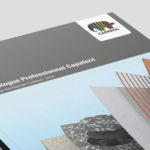 Caparol catalogue professionnel Capatect