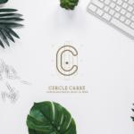 Création site internet - Cercle Carré